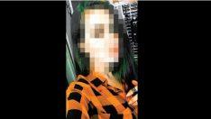 Swarm uygulamasından tanıştı tecavüze uğradı