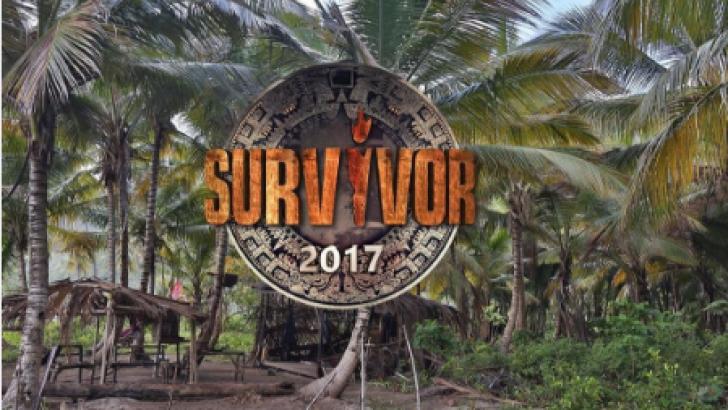 Survivor 2017'de ilk kim elendi? SMS oylama sonuçları