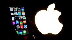 App Store'da yılbaşı rekoru