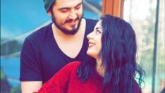 Kısmetse Olur Nur ve Batuhan'ın bebeğinin cinsiyeti belli oldu