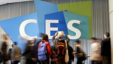 CES 2017 neler öne çıktı