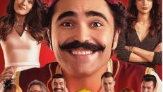 Deli Aşk filminin fragmanı yayınlandı
