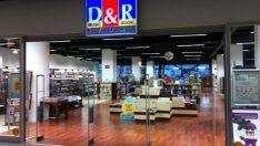 Şule Çalışkan D&R Müşteri Deneyimi Direktörlüğüne Atandı