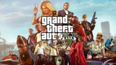 GTA 5 için tüm hileler ve şifreler (PC, Xbox, PlaySatation, Cep telefonu)