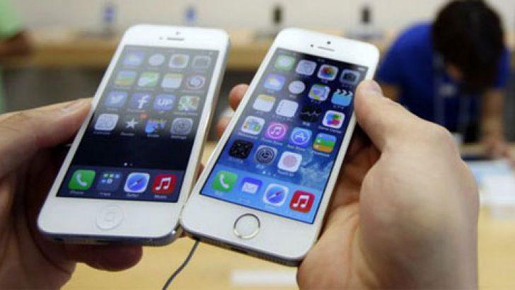 iOS güncelleme hataları isyan ettirdi