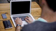 Mac'ten yasaklı sitelere giriş için DNS ayarları & Güncel DNS adresleri