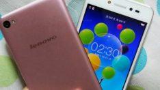 Lenovo P70 Turkcell, Avea, Vodafone mobil internet ayarları