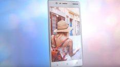 Nokia 3 resmi tanıtım videosu