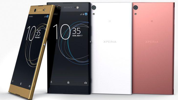 Sony Xperia telefonlarda internet bağlantı sorunu nasıl çözülür