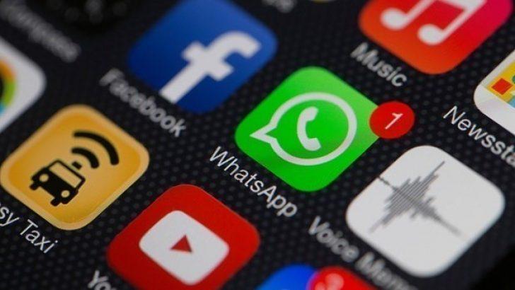 Whatsapp dolandırıcılığına dikkat!
