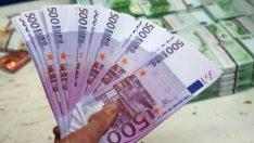 Sanal saadet zinciri Coinspace Türklerden 100 milyon euro topladı