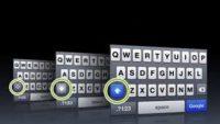 iPhone ve iPad'de büyük harf nasıl yapılır? CAPS LOCK özelliği