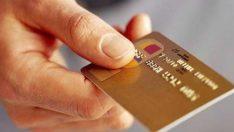 Merkez Bankası'ndan tüketicilere kredi kartı uyarısı