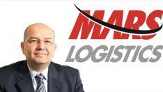 Mars Logistics yurtiçi ve yurtdışında şirket avında