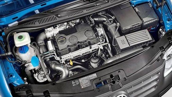 Otomobil motorlarında yeni dönem