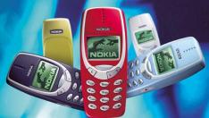 İşte yeni Nokia 3310'un fiyatı ve özellikleri