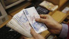 Bu bankalardan kredi çekenlere ve para yatırana faiz müjdesi