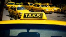 Atatürk Havalimanı'ndan tüm taksiler yolcu alabilecek mi