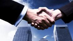 Türkler yurtdışından 27 milyar dolarlık yabancı şirket aldı