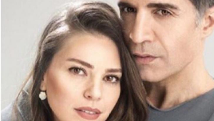 Yeni dizi İstanbullu Gelin 1. bölüm 3. fragmanı yayınlandı!