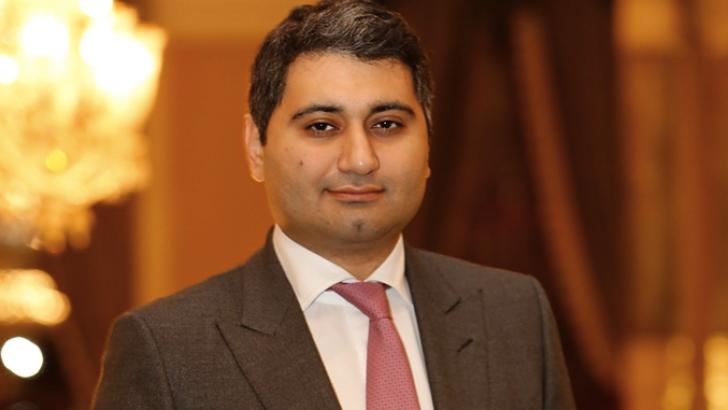 Socar Türkiye en büyük enerji üretim oyuncusu olmayı hedefliyor