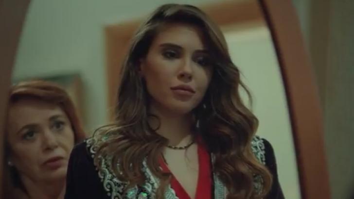 İstanbullu Gelin 2. bölüm 2. fragmanı: İpek, Fikret ile evlenecek mi?