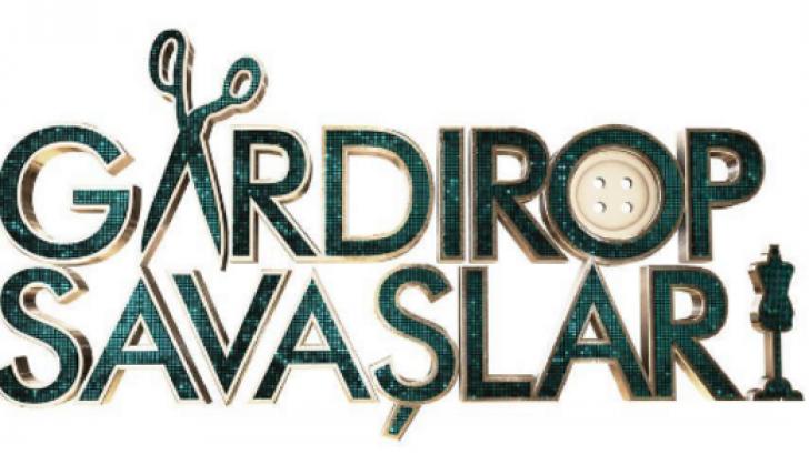 """Gardırop Savaşları 03 Mart Cuma """"5 Yıldızlı Otel Düğünü"""" haftanın finali"""
