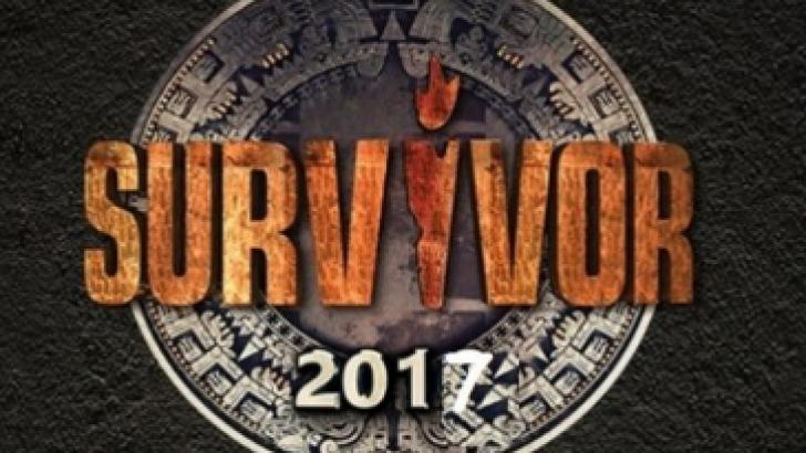 Survivor 2017 44. bölüm fragmanı Kim elenecek – 21 Mart Salı