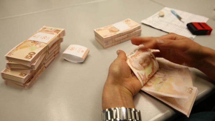 Vergisini düzenli ödeyene vergi indirimi