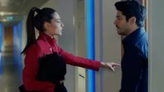 Kara Sevda 61. bölüm 2. fragman: Asu ve Kemal boşanıyor! 22 Mart