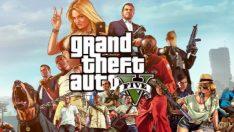 Yaygın GTA 5 PC hatalarının çözümleri