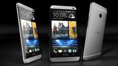 Android 5.0 Lollipop, HTC One M7 kullanıcılarını isyan ettirdi