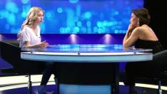 Hülya Avşar'ın bu haftaki konuğu Aleyna Tilki! 11 Mart