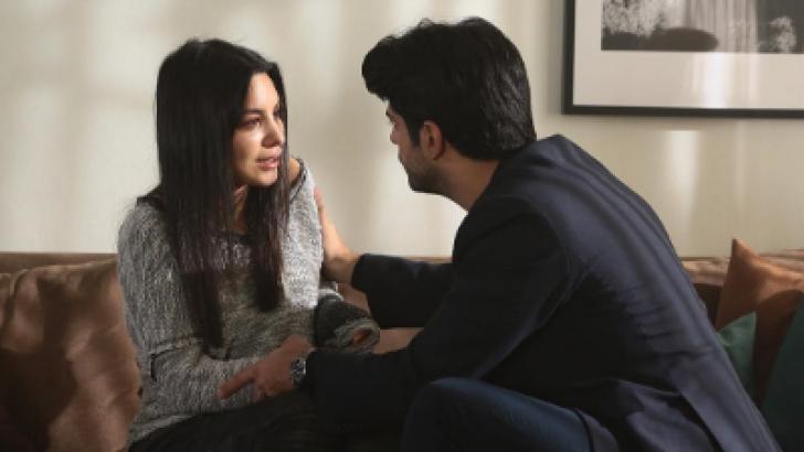 Kara Sevda 59. bölüm fragmanı: Nihan, Zeynep'in peşinde! 08 Mart Çarşamba