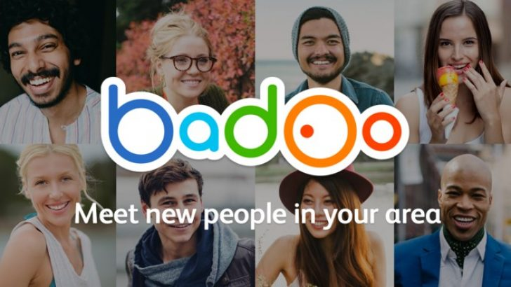 Badoo arkadaşlık sevgili bulma uygulaması