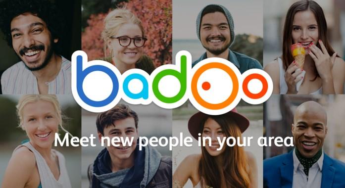 Badoo arkadaşlık sevgili bulma uygulaması - Akıllı Gündem