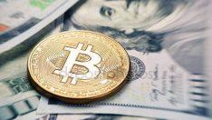 Bitcoin doların alternatifi olur mu