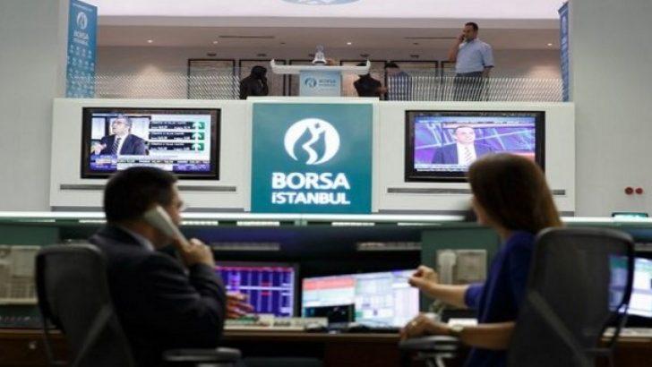 Kredi Garanti Fonu hangi banka hisselerini öne çıkarıyor