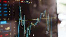 Dolar yeniden yükselir mi? Borsada yön neresi?