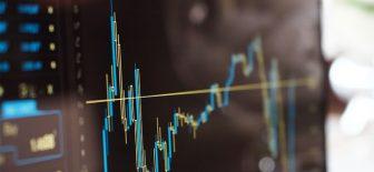 Dövizdeki hareketler borsada hangi şirketleri etkileyecek