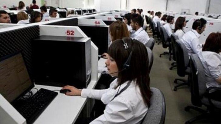 Chatbot ve yapay zeka çağrı merkezlerini daha akıllı konuşturacak