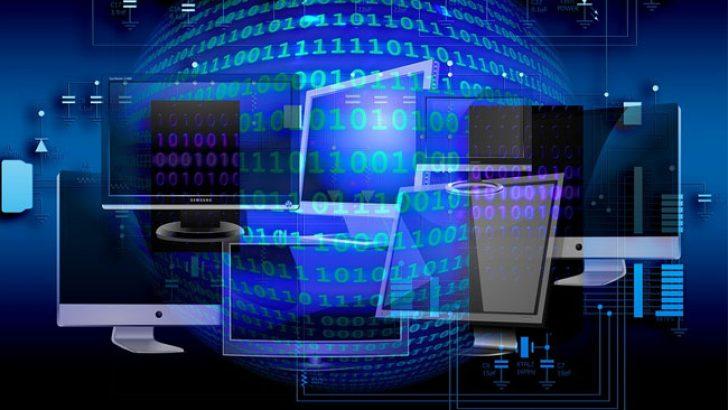 Dijital dönüşümde direnen şirketlerde var