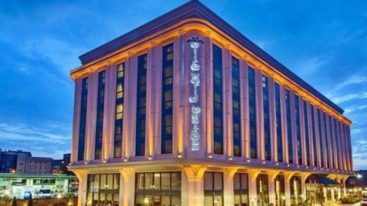 Elite World Hotels 3 yeni yatırım için kolları sıvadı