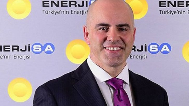 Enerjisa dağıtım ve şebekeye 1,2 milyar TL harcayacak