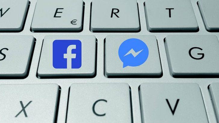Facebook oyun isteklerini nasıl engellerim