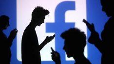 Facebook stres seviyenizi yükseltiyor