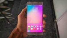 Galaxy S6 ve Edge'ye Android 7 Nougat güncellemesi bu tarihte geliyor