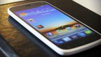 General Mobile Discovery Turkcell, Avea, Vodafone internet ayarı