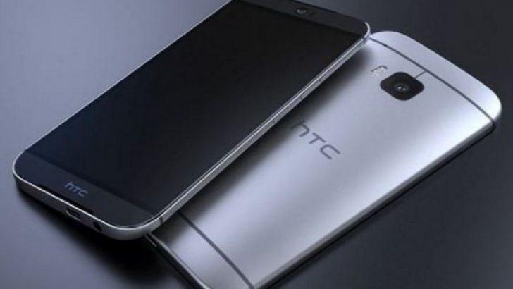 HTC One M9 telefon WiFi kablosuz modem nasıl yapılır