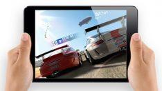 Oyun için en iyi 5 tablet